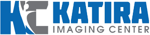 Katira Imaging Center